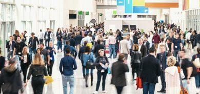Spain Legal Expo, punto de encuentro entre el sector jurídico y la empresa
