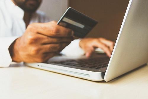 Cómo mejorar la seguridad de tus compras online