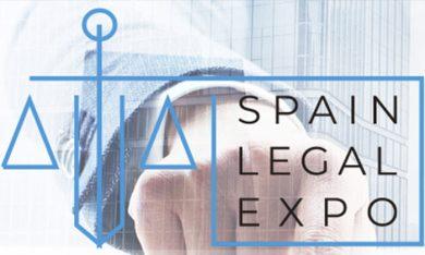 Spain Legal Expo, la cita imprescindible para empresarios y emprendedores