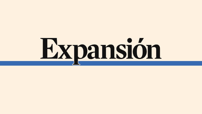 Premios Jurídicos de Expansión