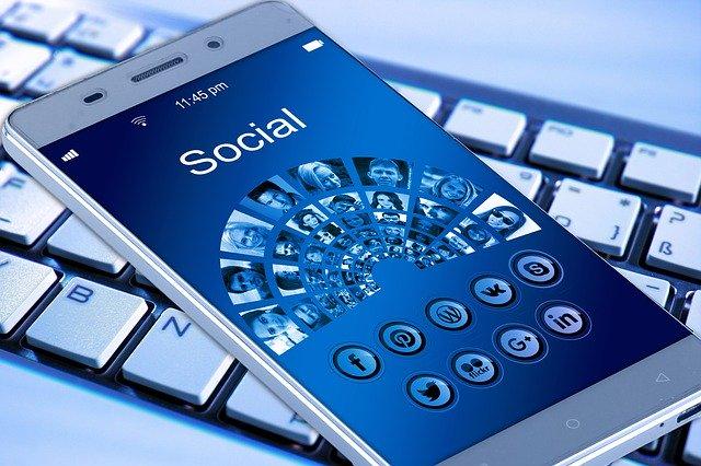 COVID-19: El papel de la comunicación y el marketing legal